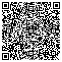 QR code with Mikquatic Tropical Fish contacts