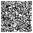 QR code with Gateway Medical contacts