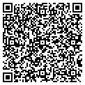 QR code with Armando Mobile Car Wash contacts