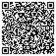 QR code with A Plus Electric Group Inc contacts