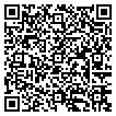 QR code with Lil' Buddies contacts