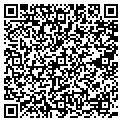 QR code with Holiday Inn Express Tampa contacts