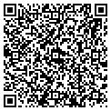 QR code with Radiant Barrier Products contacts