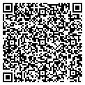 QR code with Media Technology & Home Entrtn contacts