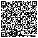 QR code with Absolutely Wireless contacts