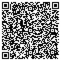 QR code with North Lake Family Church contacts