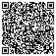 QR code with Resthaven contacts