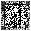 QR code with Reynolds Exterior Industries contacts