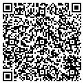 QR code with Scotty's Leasing contacts