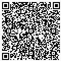 QR code with Sunsweet Fruit Inc contacts