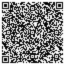 QR code with Energy Insurance Mutual LTD contacts