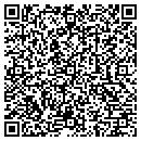 QR code with A B C Mortgage Funding Inc contacts