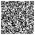 QR code with Aj Envelope contacts