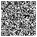 QR code with Alfa Smartparks Inc contacts