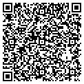 QR code with Creative Mortgage Corp-Sw Fl contacts