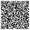 QR code with Sheriff's Substation contacts