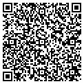 QR code with Hamilton Mc Henry Pa contacts