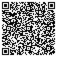 QR code with Scissors contacts