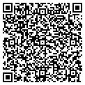 QR code with Charles Lloyd Jr Contractor contacts