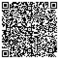 QR code with Swamp Fox Press LLC contacts