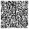 QR code with Citrus Ridge Realty contacts