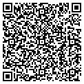 QR code with Lincare Inc contacts