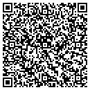 QR code with Space Age Locksmith Supplies contacts