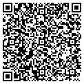 QR code with Teen Challenge Intl Ministry contacts