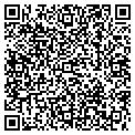 QR code with Jeanne Ross contacts