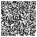 QR code with Silver Moon Tavern contacts