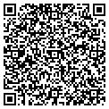 QR code with Marc W Sheridan DDS contacts