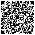 QR code with Martin County Utilities contacts