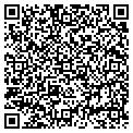 QR code with Applied Economics Group contacts