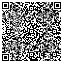 QR code with Premier Supply Co of Tampa Bay contacts