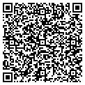 QR code with Elite Janitorial Inc contacts