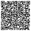 QR code with Tigers One Hr A Conditiioning contacts