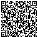 QR code with Southport Hardware contacts