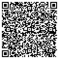 QR code with High Hope Properties Inc contacts