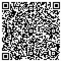 QR code with Reserve At Indian Hill contacts