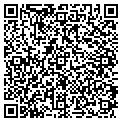 QR code with Excel Home Inspections contacts