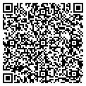 QR code with Bobek Building Systems contacts