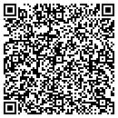 QR code with Mc Cabe United Methodist Charity contacts