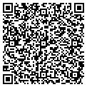 QR code with Bc Bay Trading Company contacts