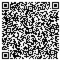 QR code with Supply Sunset Medical Eqpt contacts