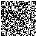 QR code with Dermatology Associates-Ne Fl contacts