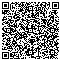 QR code with Extreme Granite Crop contacts