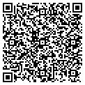 QR code with J W Livestock Hauling contacts