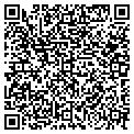QR code with Ritz Chamber Music Society contacts