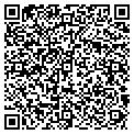 QR code with Trusted Traditions Inc contacts