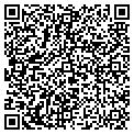QR code with Morton Law Center contacts